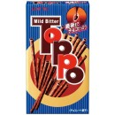 Toppo Mild Bitter - 10 boxes