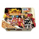 One Piece Film Z Tartare Yakisoba (128g)