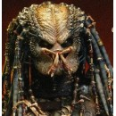 Predator 2 - Movie Masterpiece Elder Predator 2.0