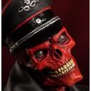 Red Skull Premium Format Figure