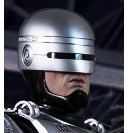 Robocop 3 - 1/4 HD Masterpiece Collection Robocop