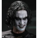 The Crow - Movie Masterpiece 1/6 Eric Draven