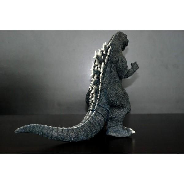 godzilla 1989 statue - HD1500×1007