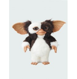 Gremlins - Vinyl Collectible Dolls no 177 Prop Size Gizmo