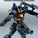 Robot Damashii (Side MS) Gundam Mk-II (Titans Type)