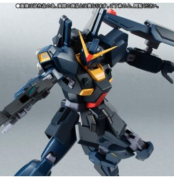 Robot Damashii (Side MS) Gundam Mk-II (Titans Type)