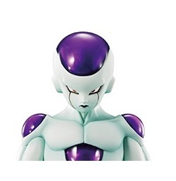 Dragon Ball Z - Dimension of DRAGONBALL  Freezer (Final Form)