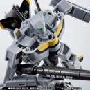 HI-METAL R VF-1S Strike Valkyrie (Roy Focker Special) (2nd batch)