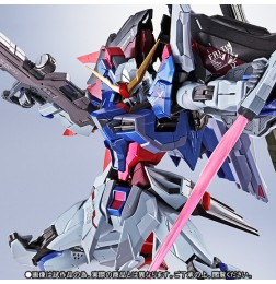 METAL BUILD Destiny Gundam (Full Package)