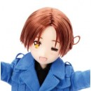 Hetalia the World Twinkle - Asterisk Collection Series - Italy