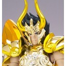 Saint Seiya Soul of Gold - Myth Cloth EX Capricorn Shura God Cloth