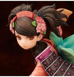 Muramasa the Demon Blade -  Momohime -OIRONAOSHI- 1/8