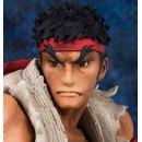 Street Fighter III 3rd STRIKE - Fighters Legendary Ryuu