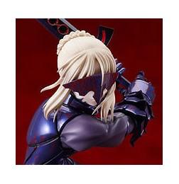 Fate/Stay Night - Saber Alter ~Vortigern~ (re-reissue)