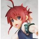 RAIL WARS ! Sakurai Aoi 1/8