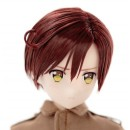 Hetalia the World Twinkle - Asterisk Collection Series - Romano (South Italy)
