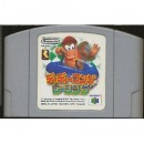 N64 Diddy Kong Racing