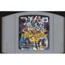 N64 Super Robot Spirits