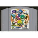 N64 Chameleon Twist