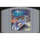 N64 AeroGauge