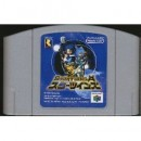 N64 Star Twins (Jet Force Gemini)