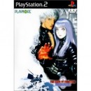 PS2 THE KING OF FIGHTERS 2000
