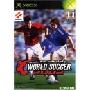 XB Jikkyou World Soccer 2002