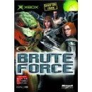 XB Brute Force