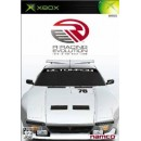 XB R : RACING EVOLUTION