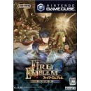 NGC Fire Emblem : Path of Radiance