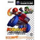 NGC Mario Kart: Double Dash !!