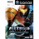 NGC Metroid Prime 2 : Dark Echoes