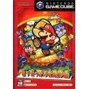NGC Paper Mario RPG