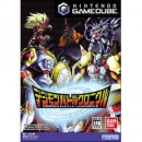 NGC Digimon Battle Chronicle