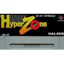 SFC HyperZone