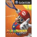 NGC Mario Tennis GC