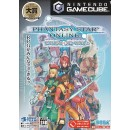 NGC PHANTASY STAR ONLINE EPISODE I&II Plus
