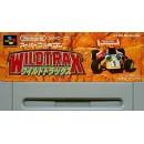 SFC Wild Trax (Stunt Race FX)