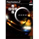 PS2 Shutokou Battle 0 (Tokyo Xtreme Racer 0)