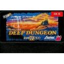 FC Deep Dungeon IV