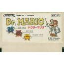 FC Dr Mario