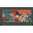 FC Dragon Ball: Daimaou Fukkatsu