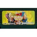 FC Dragon Ball Z III: Ressen Jinzouningen