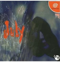 DC July