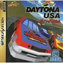 SS Daytona USA