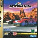 SS Daytona USA Circuit Edition