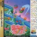 SS Fantasy Zone