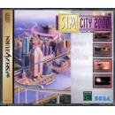 N64 Sim City 2000