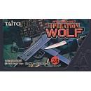 FC Operation Wolf
