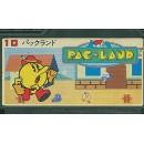 FC Pac-Land
